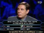 R5.-Politique-Question-Pour-Des-Nuls.jpg