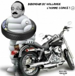 R6.-Politique-Hollande-By-Bibendum-Michelin.jpg