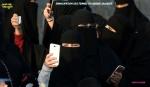 Q30.-Politique-Emancipation-Des-Femmes-en-Arabie-Saoudite.jpg
