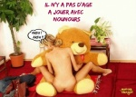 O30.-Humour-La-Belle-Nounours-.jpg