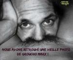 P3.-Humour-Groucho-Marx.jpg