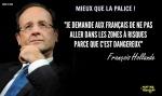 R10.-Politique-Mieux-Que-La-Palice-.jpg