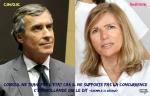 R11.-Politique-Les-Passes-Droits-.jpg