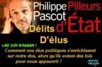 R14.-Politique-Philippe-Pascot-Pilleurs-DEtat-Delit-.jpg