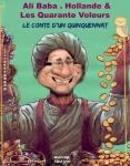 R7.-Politique-Hollande-Ali-Baba-et-Les-Quarante-Voleurs-.jpg