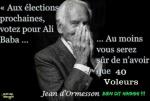 R8-Politique-Ecoutez-Jean-DOrmesson-.jpg