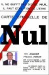 R9.-Politique-Carte-De-Nul-Pour-La-France.jpg