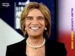Q13.-Portrait-Hillary-Clinton-By-Barack-Obama-.jpg