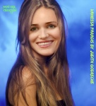 Q14.-Portrait-Vanessa-Paradis-By-Judith-Godreche.jpg