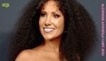 Q8.-Portrait-Alessandra-Rosenfeld-Coupe-Afro.jpg