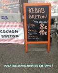 P11.-Humour-Le-Kebab-Breton.jpg