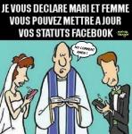 P12.-Humour-Mariage-Statut-Facebook.jpg
