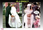 P15.-Humour-Les-Mariages.jpg