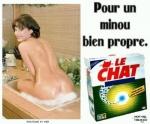 P16.-Humour-Lessive-Le-Chat.jpg