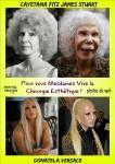 P8.-Humour-Chirurgie-Esthétique-Exemple.jpg