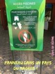 P9.-Humour-Panneau-Interdiction-No-Comment-.jpg