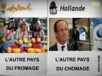 R16.-Politique-Hollande-Lautre-Pays-Du-Chomage-.jpg