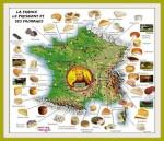 R17.-Politique-La-France-Ses-Fromages-Le-President-.jpg