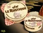 R20.-Politique-Le-Rustique-.jpg
