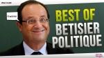 R21.-Politique-Le-Champions-des-Bourdes.jpg