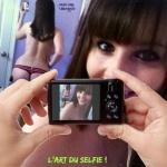 P18.-Humour-Selfie-Art-De-La-Photographie.jpg