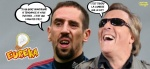 P19.-Humour-Franck-Ribery-La-Lumiere.jpg