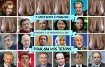 R23.-Politique-Candidats-a-La-Presidentielle-2017-Pour-Qui-Vos-Tétons-.jpg