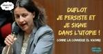 R24.-Politique-Duflot-Persiste-Signe-.jpg