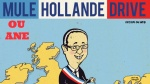 R25.-Politique-Hollande-Ane-Ou-Mule-Drive-.jpg