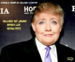 R27.-Politique-Hillary-Rit-Jaune.jpg