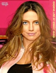 Q25.-Adriana-Lima-By-Amber-Heard.jpg