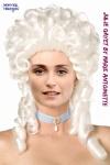 Q26.-Portrait-Marie-Antoinette-By-Julie-Gayet.jpg