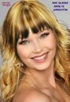 Q28.-Portrait-Miss-Islande-.jpg