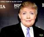 Q29.-Portrait-Donald-Trump-By-Hillary-Clinton.jpg