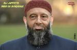 S1.-Politique-Ali-Juppette-Imam.jpg