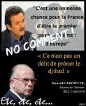 S2.-Politique-Pauvre-France-.jpg
