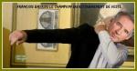 S3.-Politique-Bayrou-Le-Champion-du-Retournement-de-Veste-.jpg