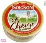 S6.-Politique-La-Chevre-De-Touraine.jpg