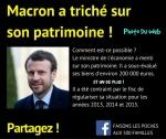 S7.-Politique-Macron-A-Triché.jpg