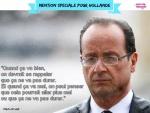S8.-Politique-François-Pense-Médite.jpg