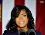 R7.-Portrait-Michelle-Obama-By-Beyoncé.jpg