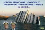S11.-Politique-Le-Bateau-France-Coule.jpg