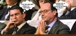 S12.-Politique-Hollande-Valls-Dans-La-Tourmente-.jpg