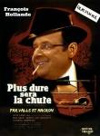 S13.-Politique-Plus-Dure-Sera-La-Chute.jpg