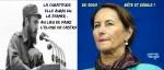 S17.-Politique-La-Cubatitude-de-Sego-.jpg