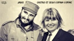 S19.-Politique-Castro-Sego-Copain-Copine-.jpg