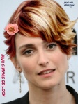 R13.-Portrait-Julie-Change-de-Look-Mais-Garde-La-Rose.jpg
