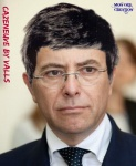 R9.-Portrait-Cazeneuve-By-Valls.jpg