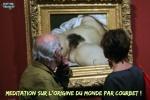 Q10.-Humour-LOrigine-de-Courbet.jpg