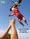 Q11.-Humour-Livraison-de-Bébé-2.jpg